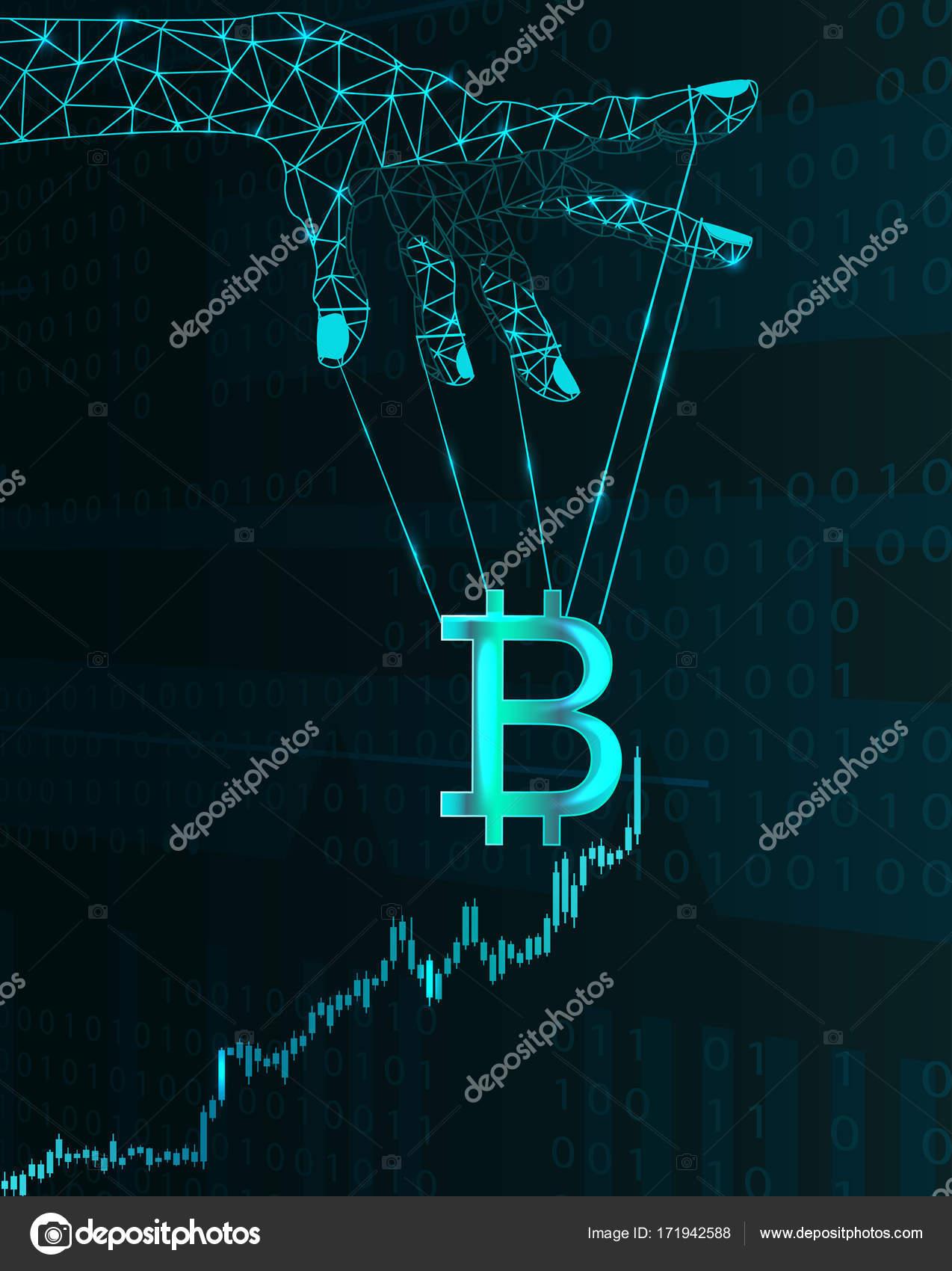 bitcoin árár