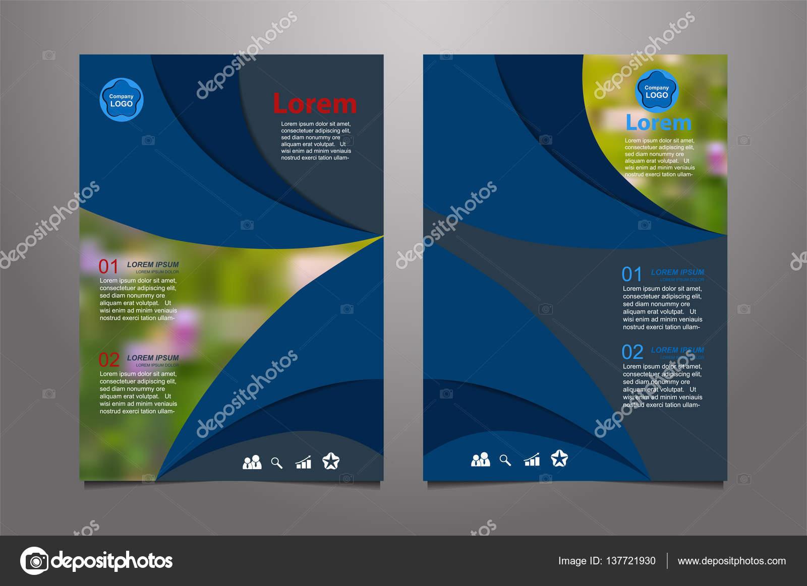 аннотация голубой презентация книги обложка шаблоны