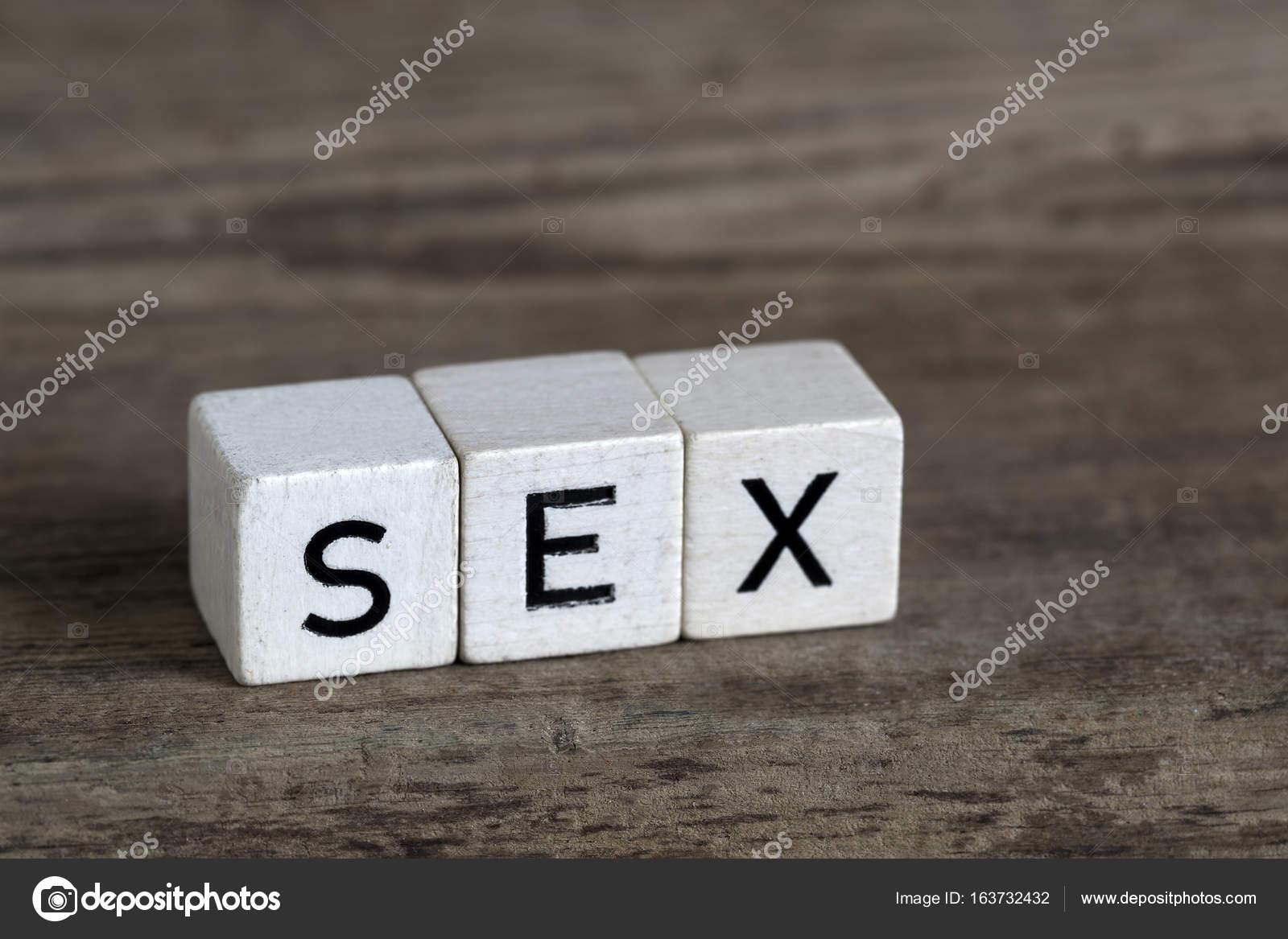 sex kb