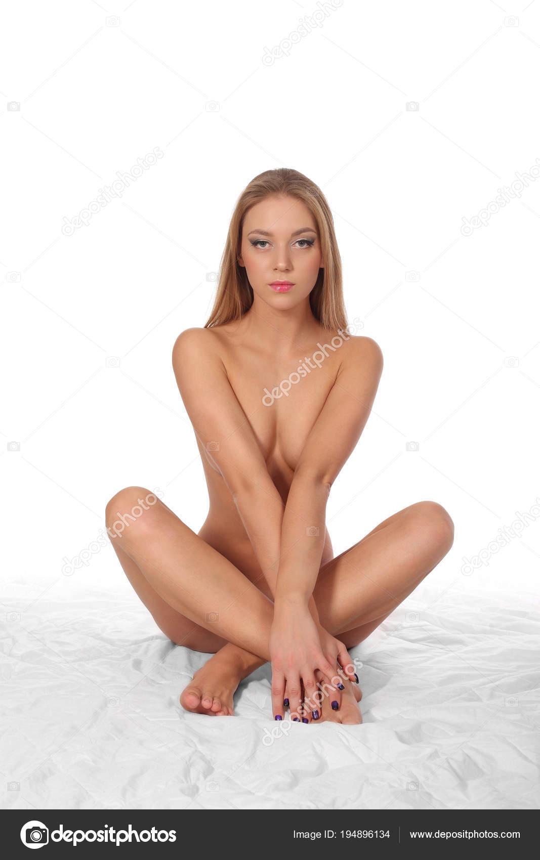 зашел форум увидел онлайн порно пизда бабушки РАБОТАЕТ!!!!!! СпаСИБО задумывались том