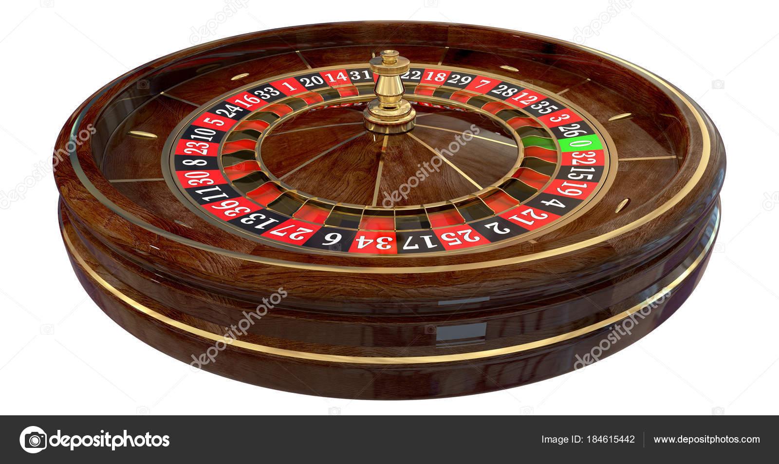 3d рулетка казино тир игровые автоматы