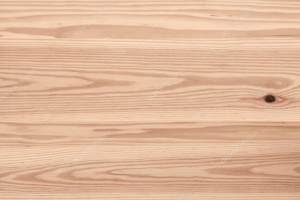 texture bois avec motif bois naturel photographie weerapat 126317566. Black Bedroom Furniture Sets. Home Design Ideas