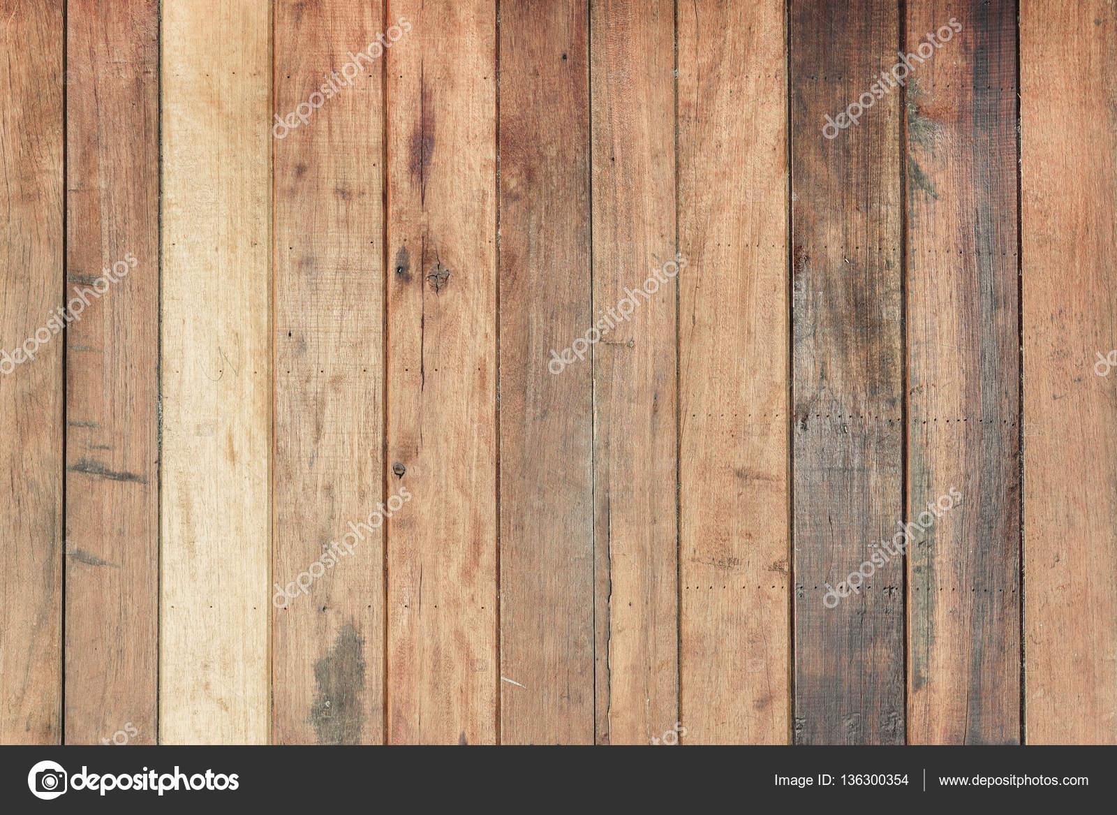 Houten Planken Op De Muur.Houten Planken Muur Stockfoto C Weerapat 136300354