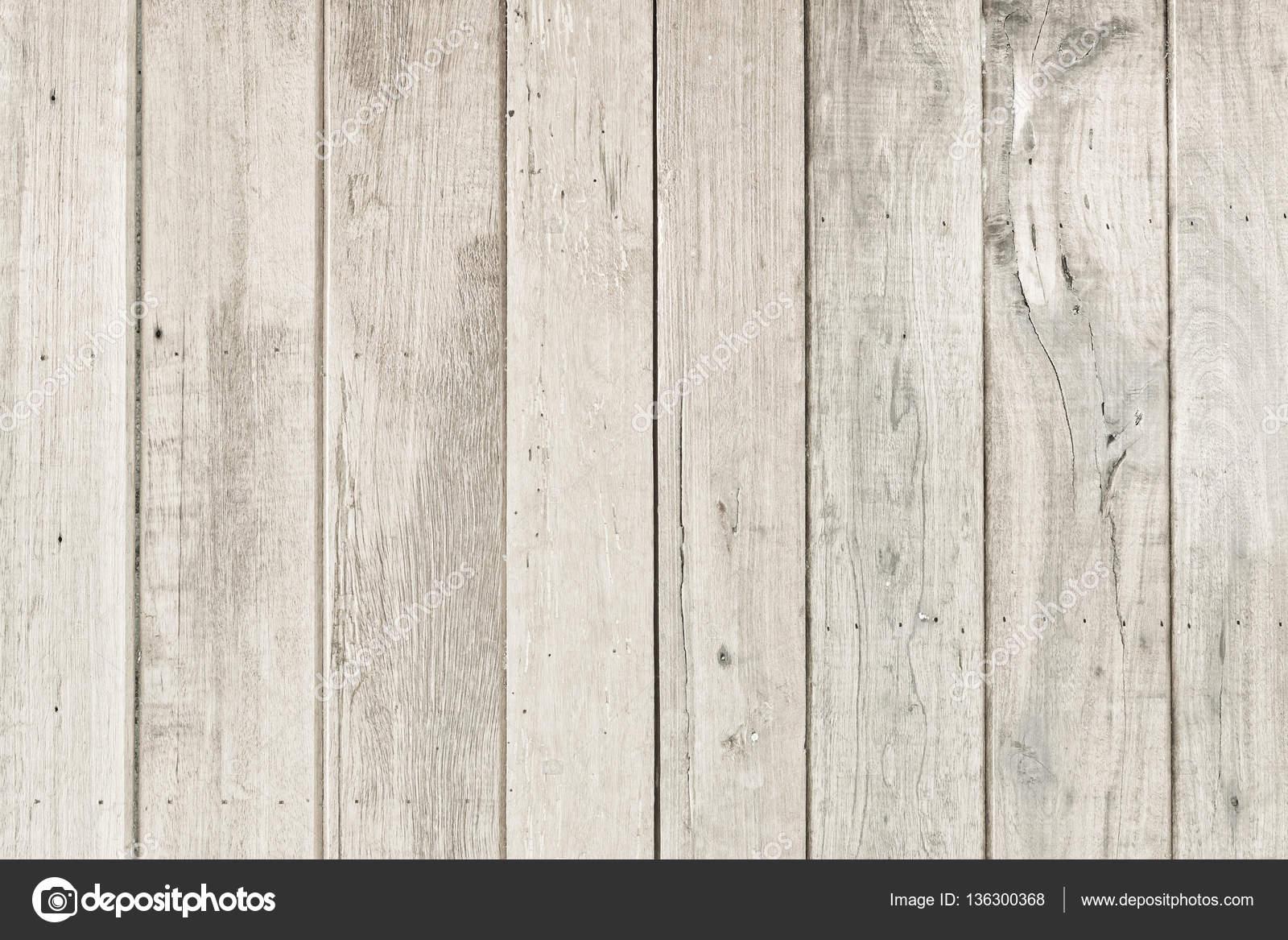 Houten Planken Op De Muur.Houten Planken Muur Stockfoto C Weerapat 136300368