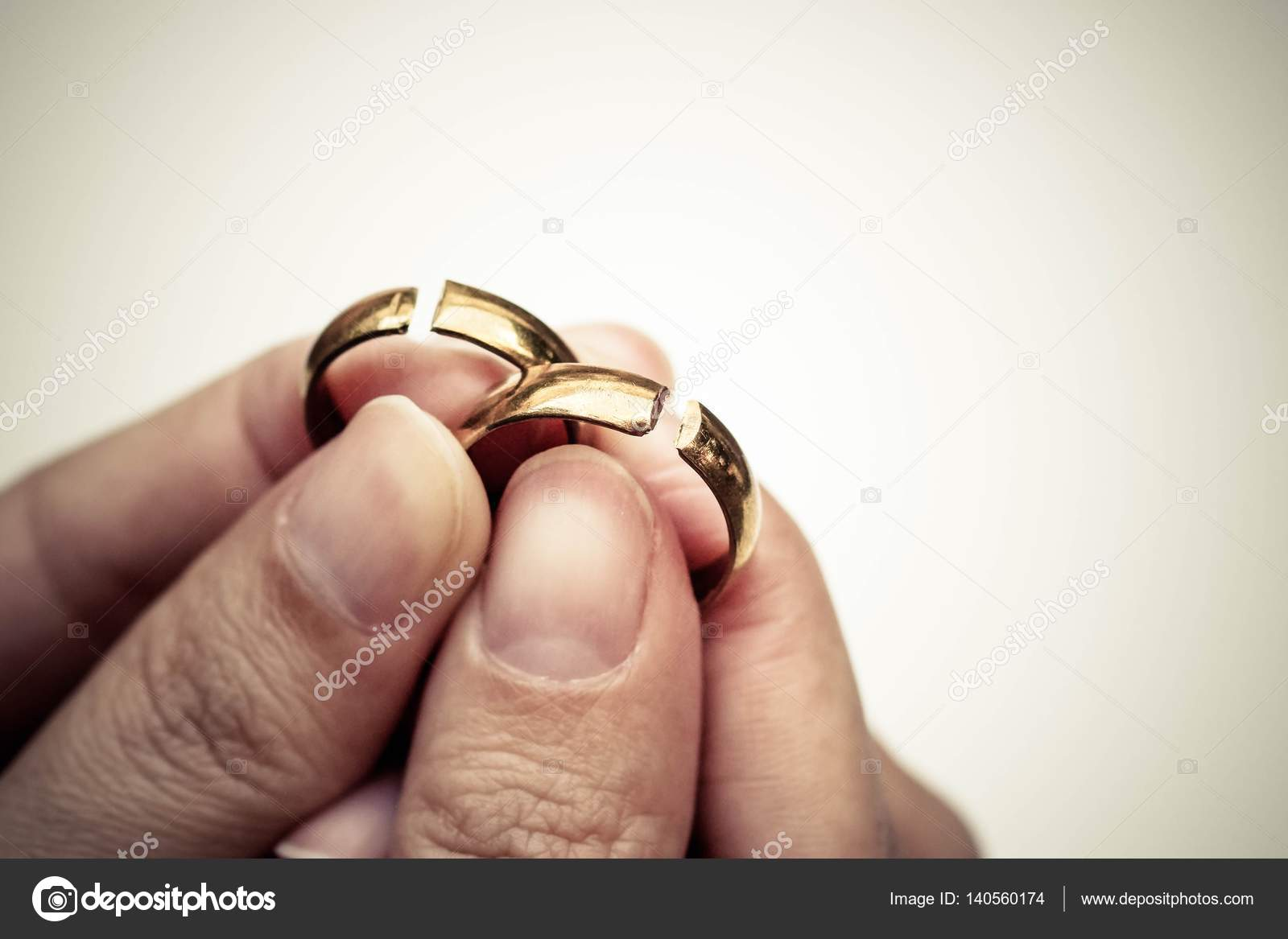 for relationship pays the who rings ringspread t wedding