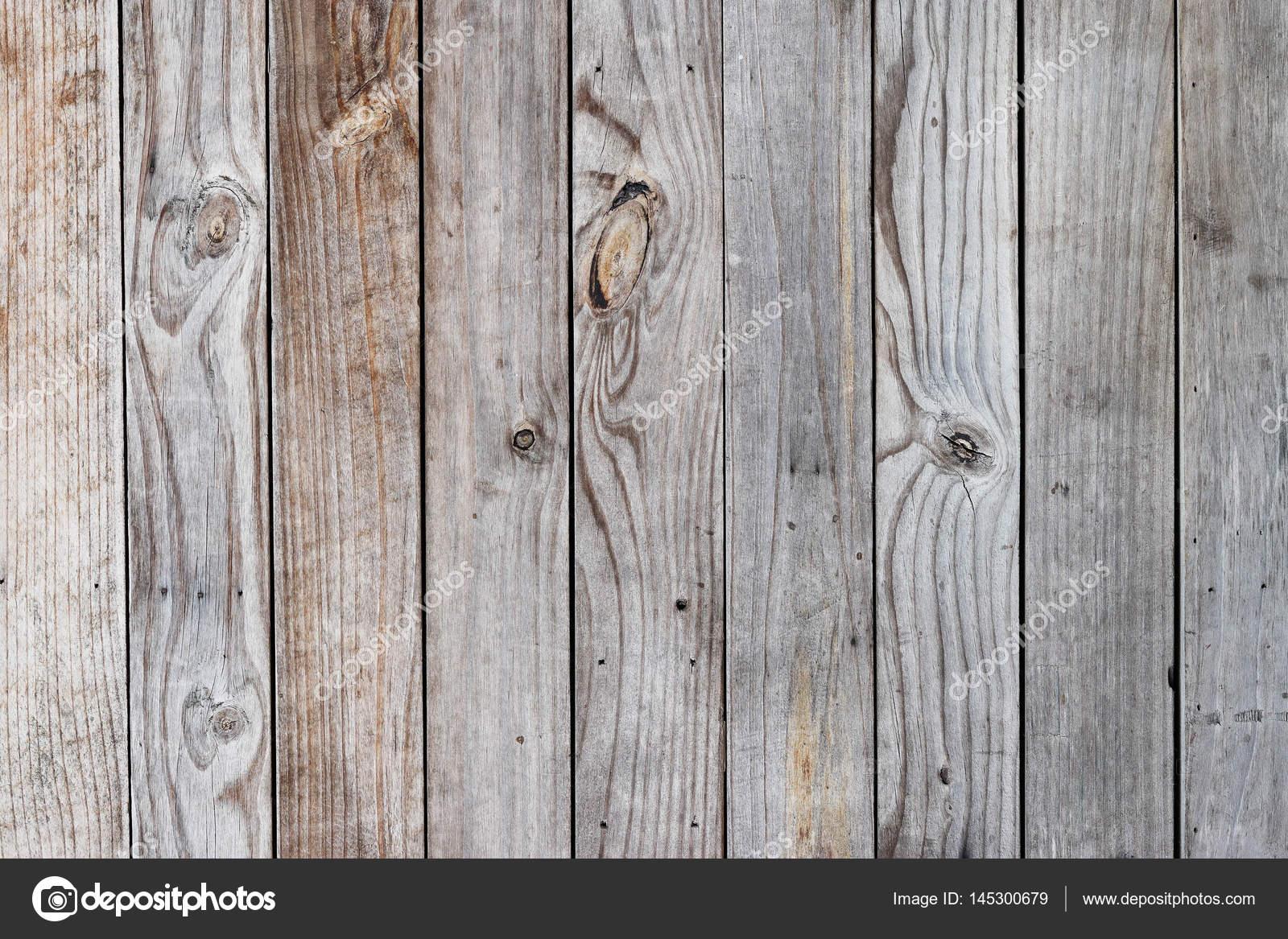 Houten Plank Voor Aan Muur.Houten Plank Muur Achtergrond Stockfoto C Weerapat 145300679