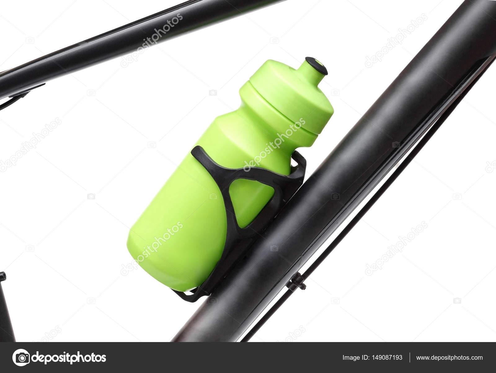 Fantastisk Cykel vattenflaska — Stockfotografi © weerapat #149087193 PZ-41