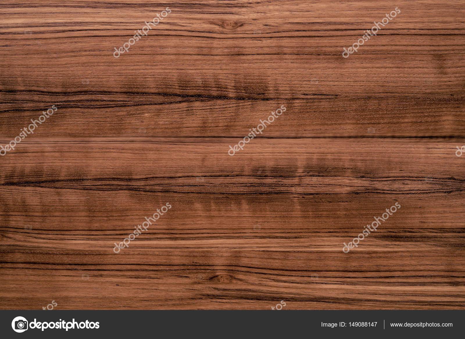sfondo di legno teak — Foto Stock © weerapat #149088147