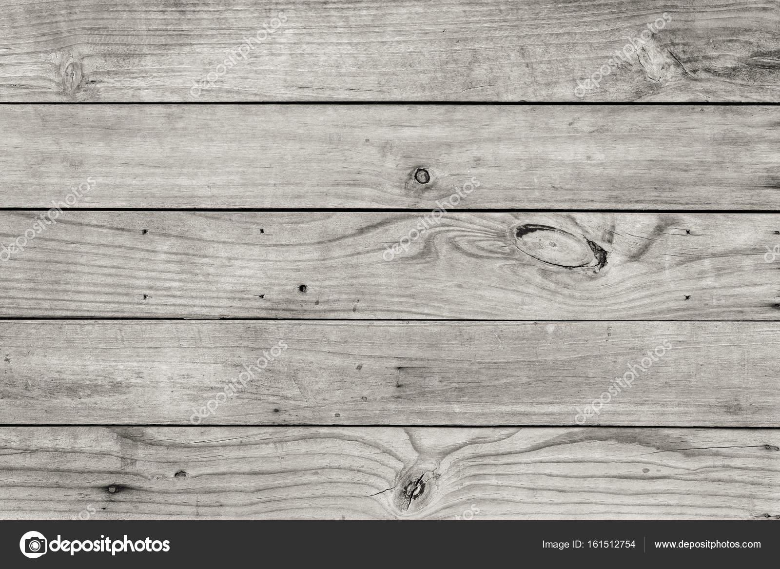 Houten Plank Voor Aan Muur.Houten Plank Muur Achtergrond Stockfoto C Weerapat 161512754