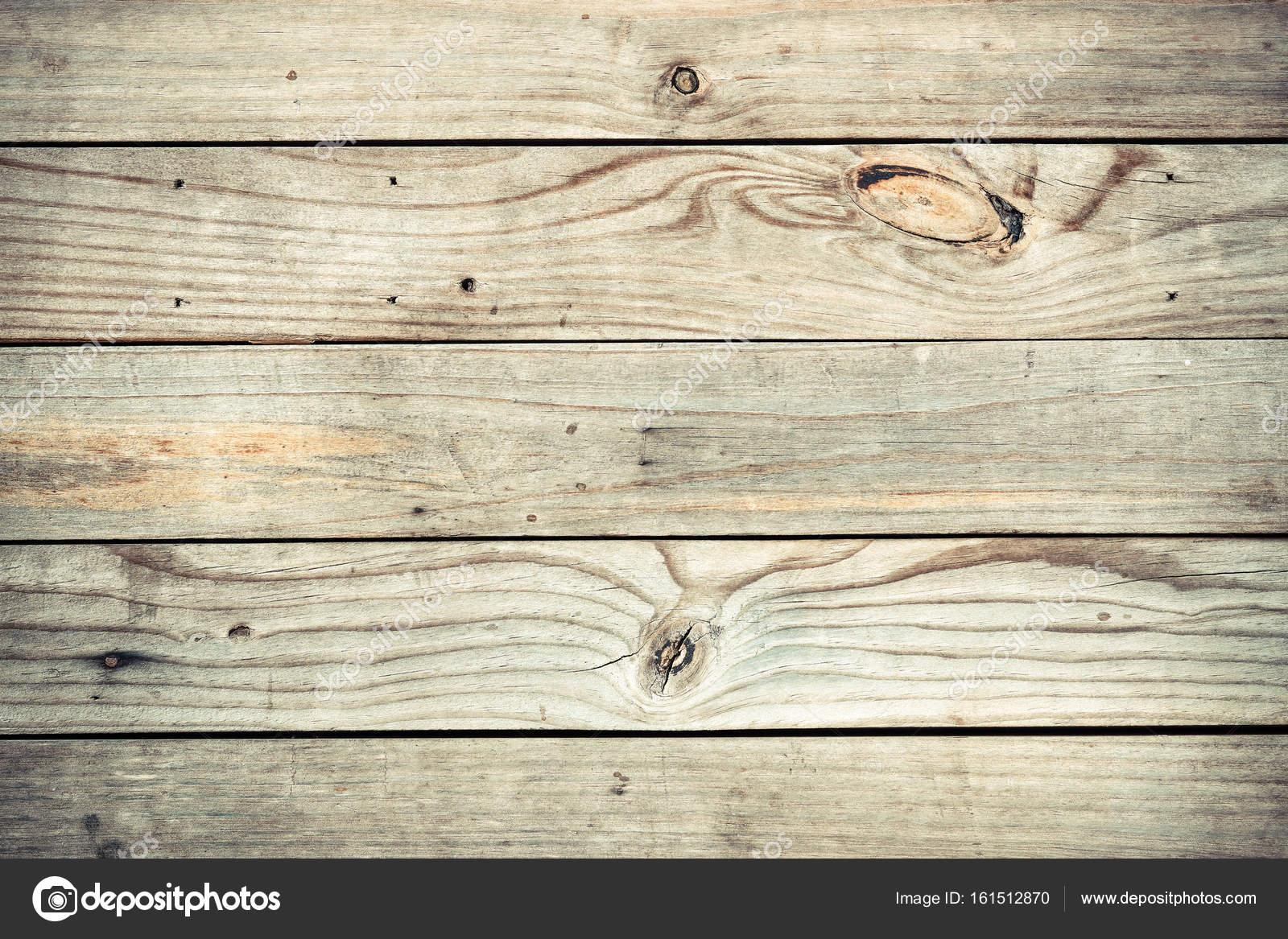 Houten Plank Voor Aan Muur.Houten Plank Muur Achtergrond Stockfoto C Weerapat 161512870
