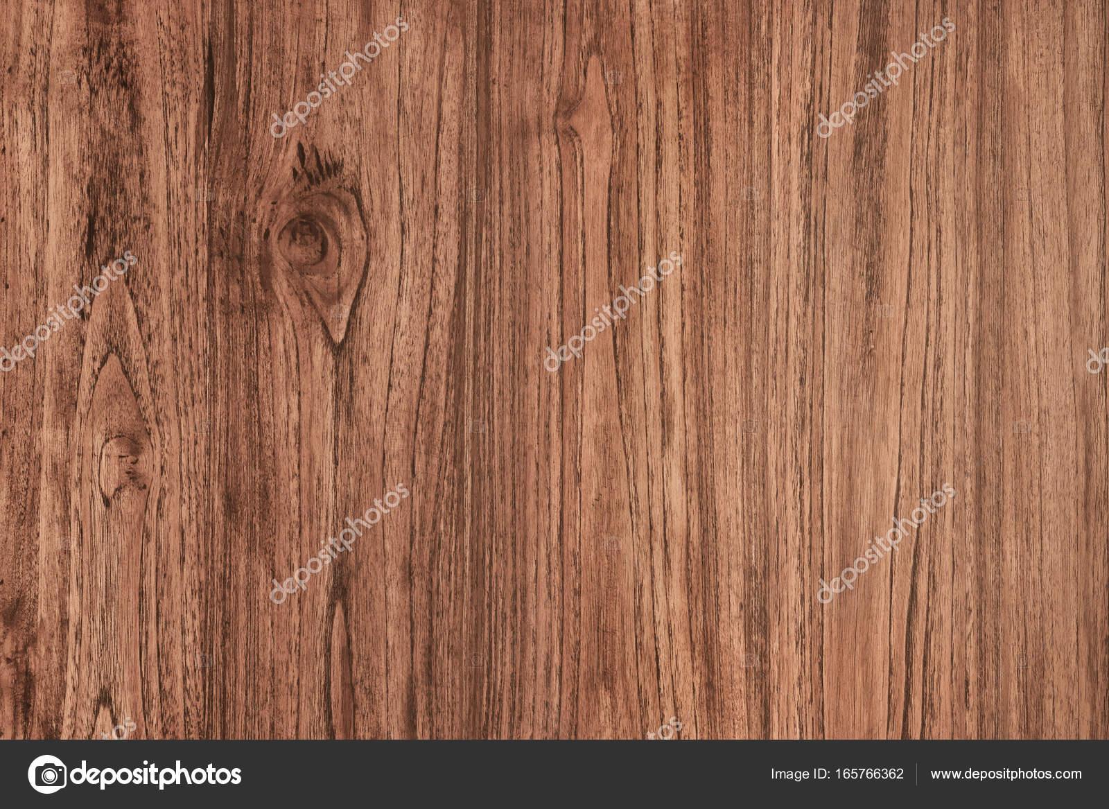 sfondo di legno teak — Foto Stock © weerapat #165766362