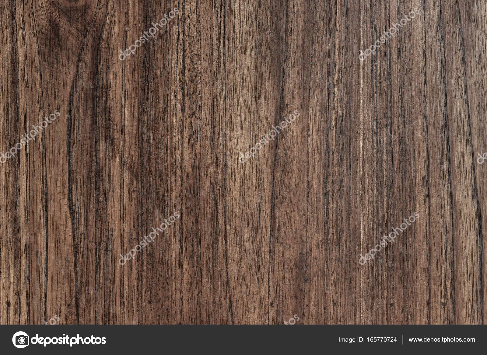 sfondo di legno teak — Foto Stock © weerapat #165770724