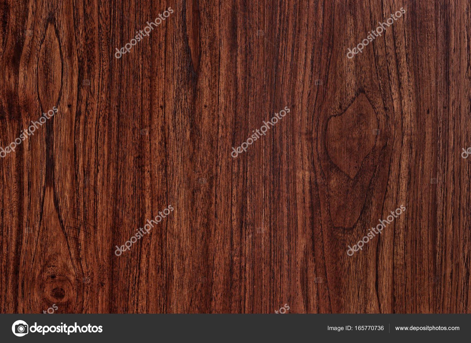 sfondo di legno teak — Foto Stock © weerapat #165770736