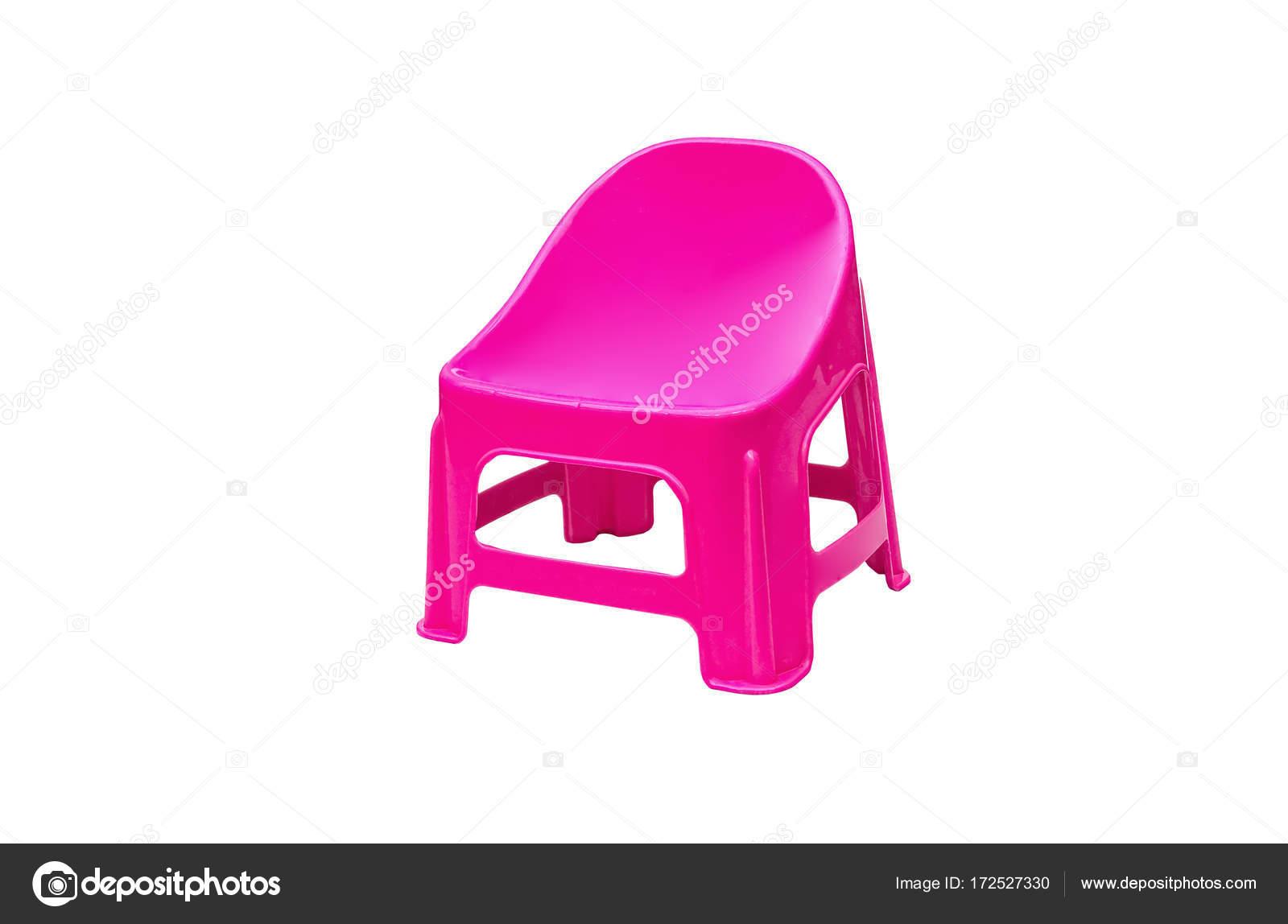 Jardin — Basse Weerapat Plastique Photographie En Chaise De ©172527330 9WYHeDIE2