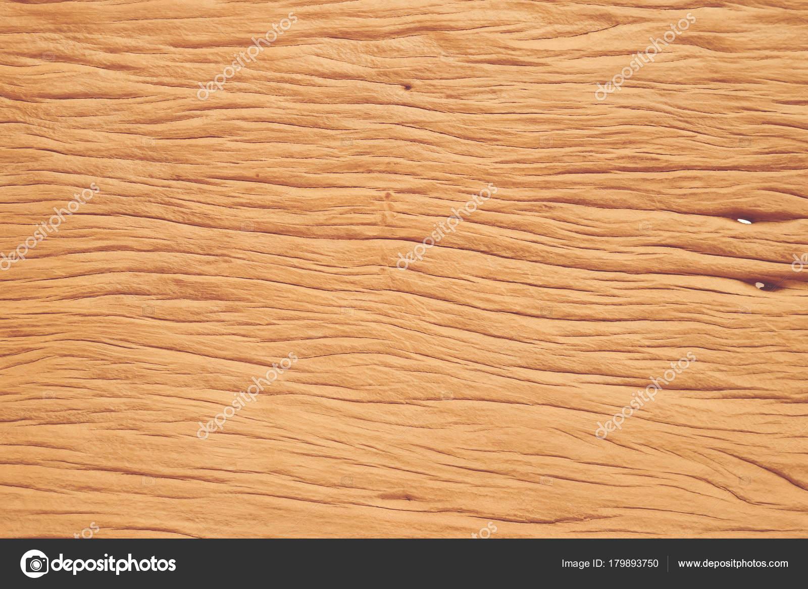 Wood Texture Surface Teak Wood Background Design Decoration