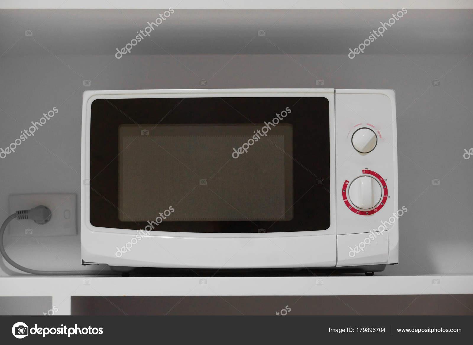 Kast Voor Magnetron : Magnetron oven kast u stockfoto weerapat