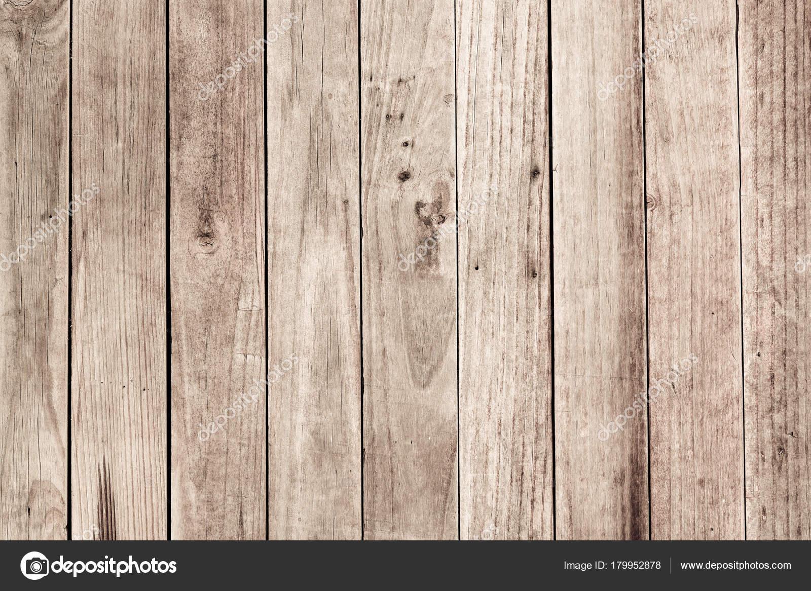 Fond Mur Planche Bois Pour Conception Decoration Photographie