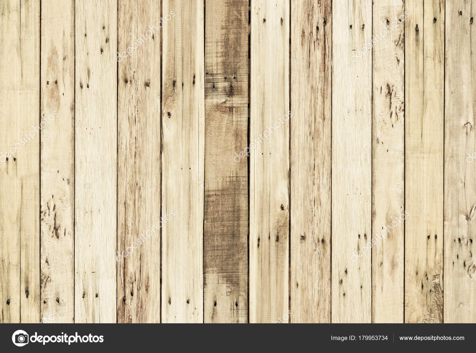 Houten Decoratie Voor Aan De Muur.Houten Plank Muur Achtergrond Voor Design Decoratie