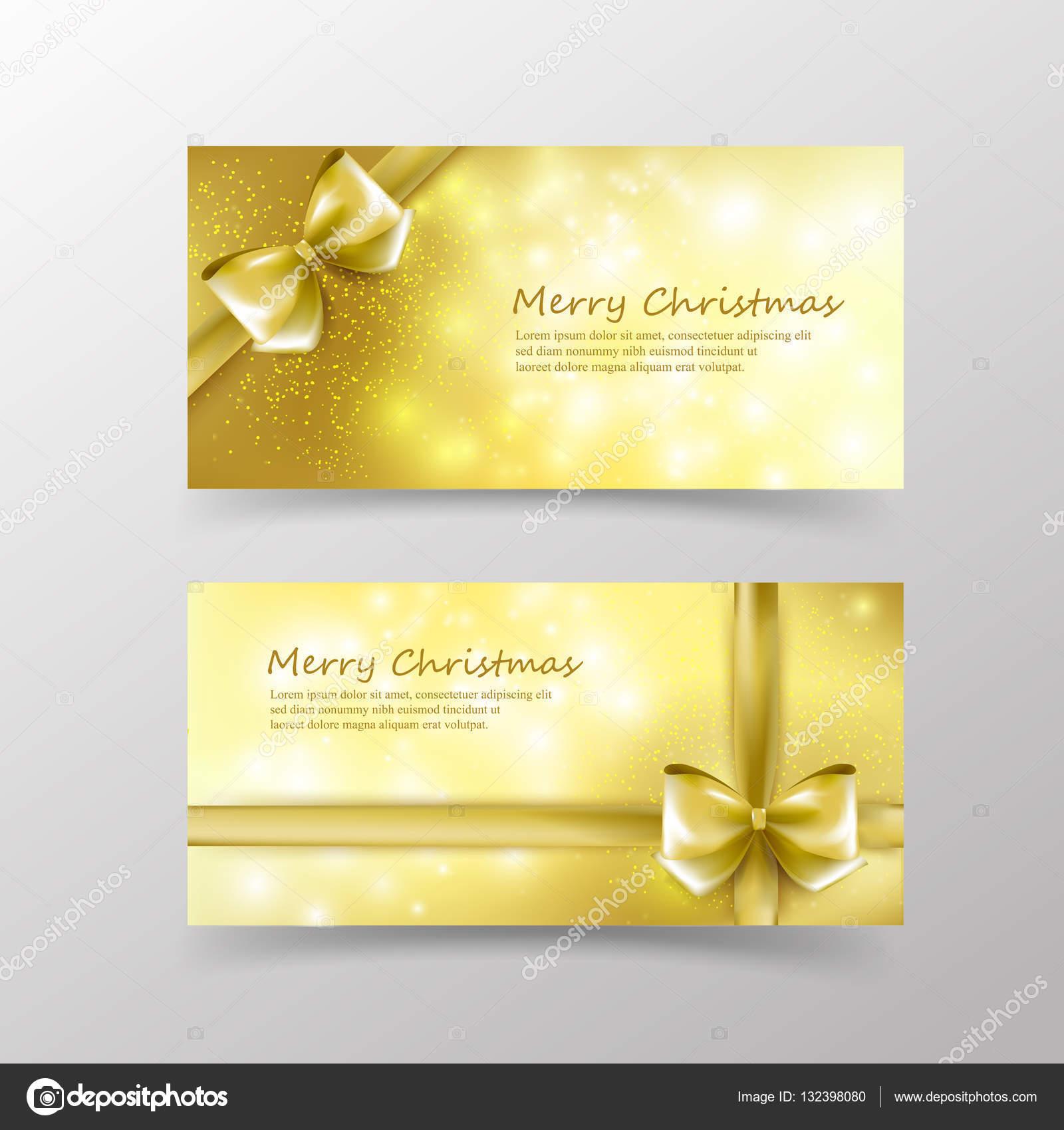 Plantilla de tarjeta de Navidad 003 por invitación y regalo bono con ...
