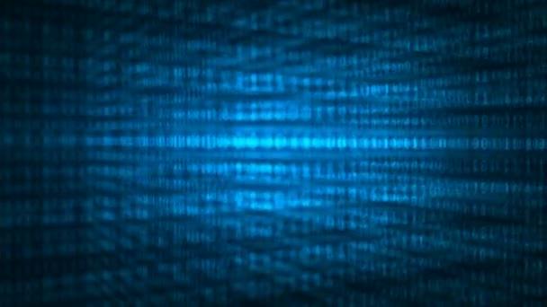 învățarea opțiunilor binare din tutoriale video zero