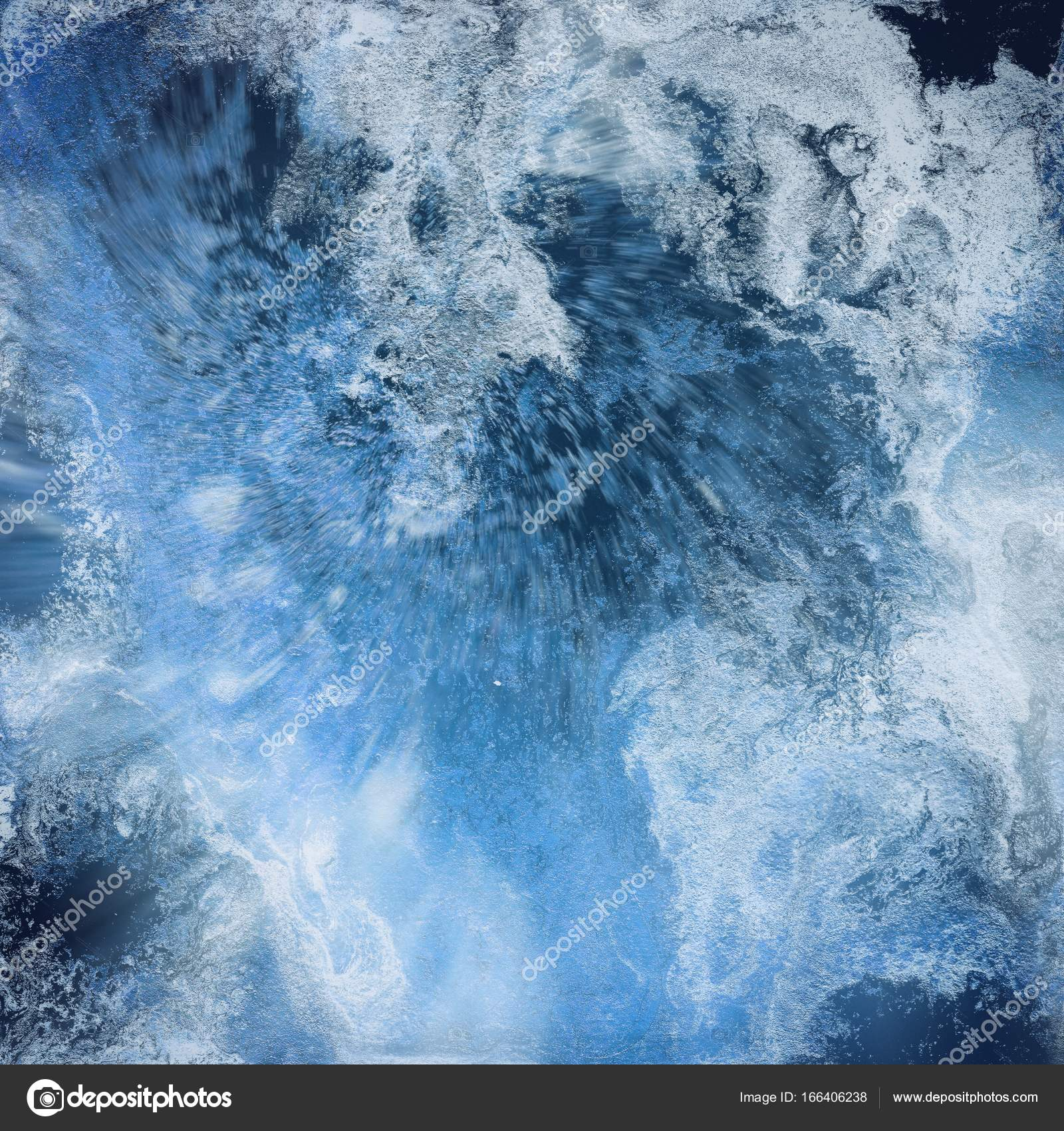 Wonderful Wallpaper Marble Painting - depositphotos_166406238-stock-photo-abstract-liquid-blue-background-pattern  Graphic_376542.jpg
