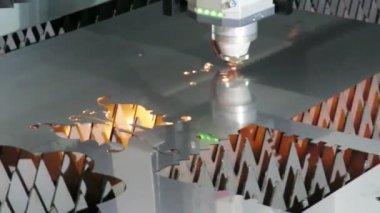 Plazmavágó automatizált gép