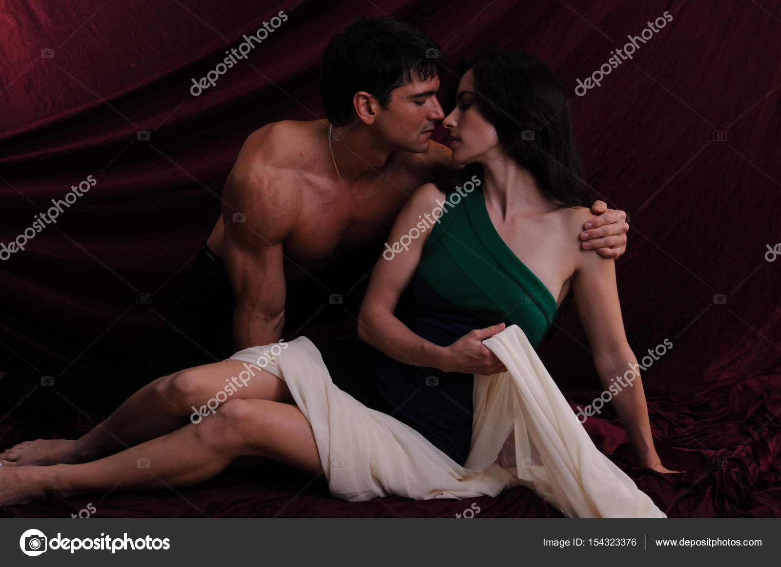 Free nude pics of aisha tyler