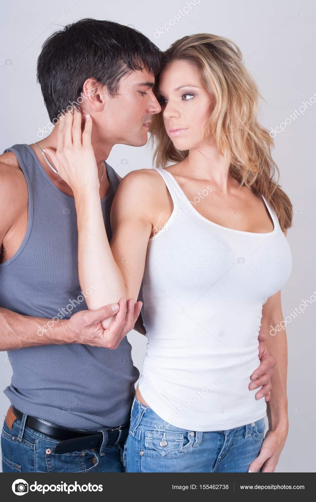 να είναι άτακτος dating
