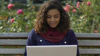teen Free webcams live
