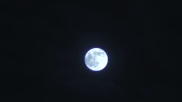 krachtige spreuken Volle maan schijnt voor heksen en tovenaars voorbereiding van hun  krachtige spreuken
