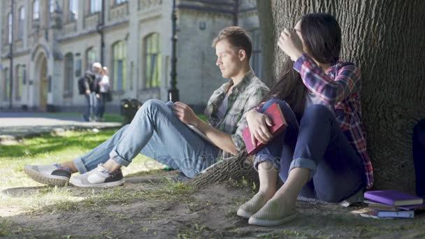 Πληροφορίες για γνωριμίες με αρσενικό