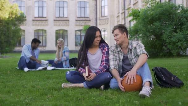 Студенты на пикнике видео, смотреть видео русское домашнее жесткое красиво
