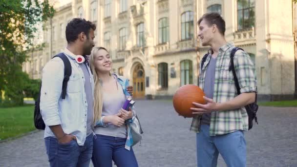 Видео студенческой пары отлизать