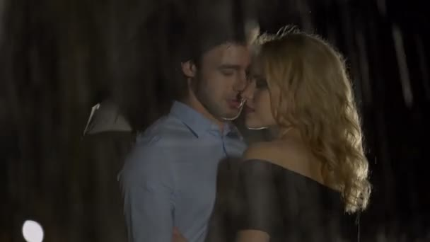 Willcox en Gibbs dating