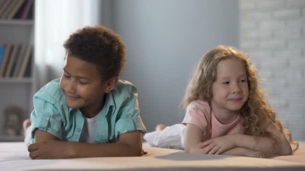 flirting games for kids girls boys room free