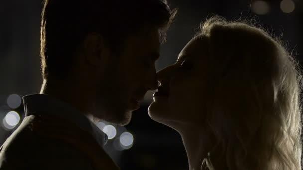 βίντεο από ερωτικά παιχνίδια πορνό αστέρι φωτογραφία