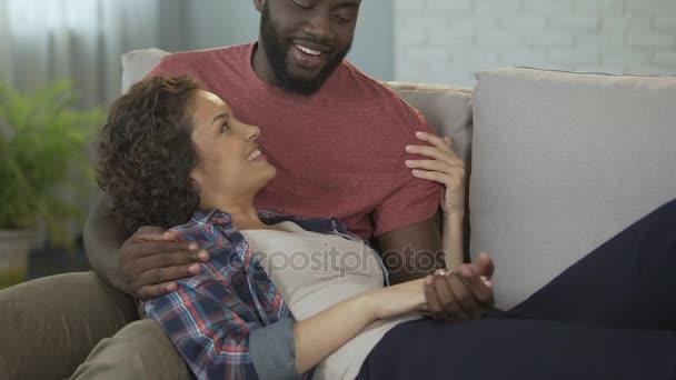 С женой рассказ