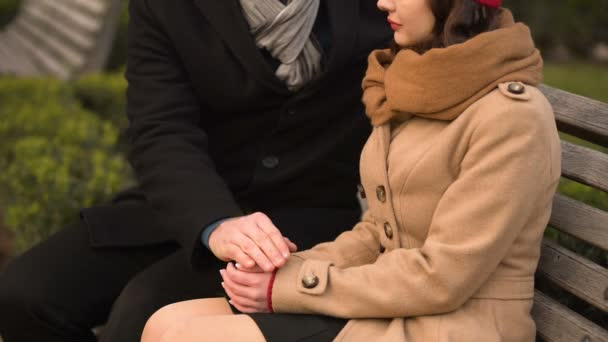 Dating oamaru