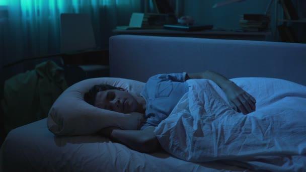 dormir adolescent sexe vidéo gros cul noir chatte sexe