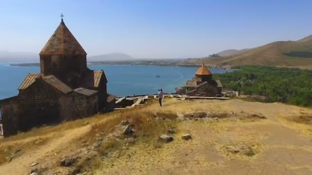 Картинки по запросу Полет над Арменией.
