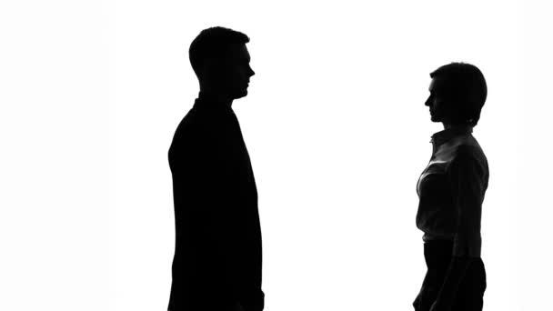 Kann Datierung Ihres Chefs Arbeit