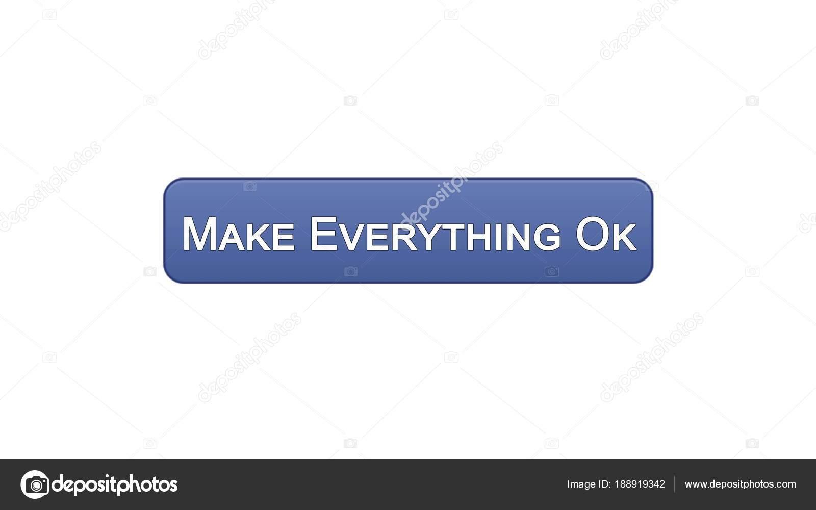 Сделать все ОК веб-интерфейс кнопки фиолетовый цвет, Дизайн сайта Интернет,  видеоматериал — Фото автора mostockfootage f6e2da6f116