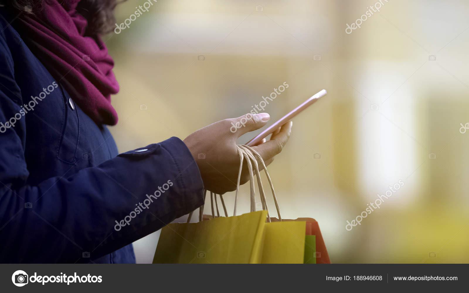 58bf16431 Lojas de mão feminina Verificando sites