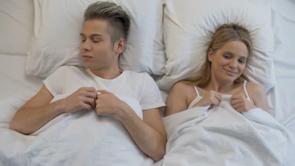 νέοι έφηβοι πρώτη σεξ βίντεο