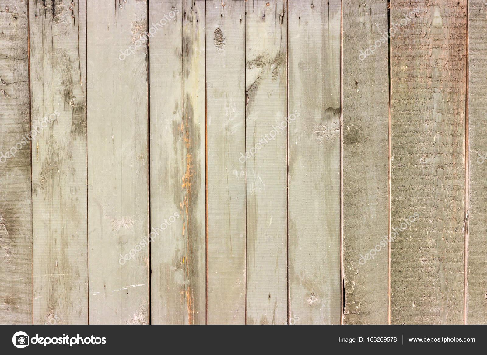Legno Naturale Bianco : Vintage sfondo bianco del muro vecchio legno naturale u foto stock