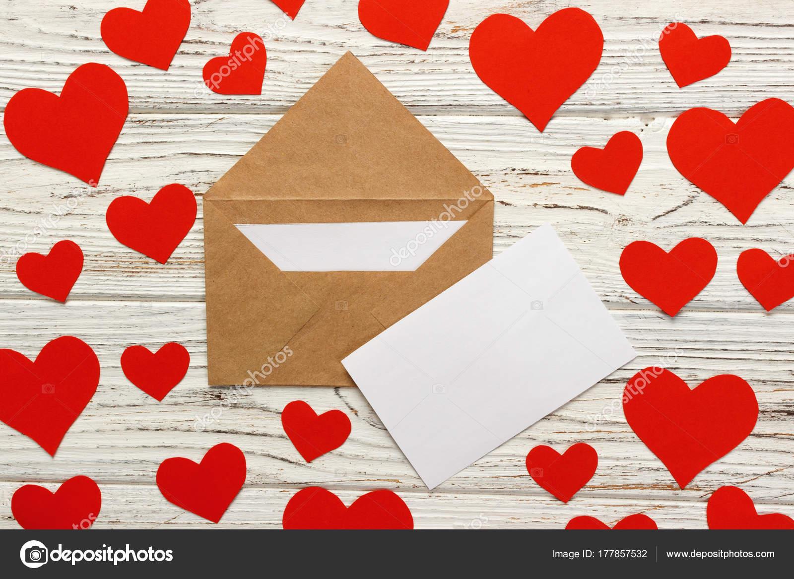 Cartas de san valentin en ingles y espa ol carta para san valent n sobres de carta de amor - Cartas de san valentin en ingles ...