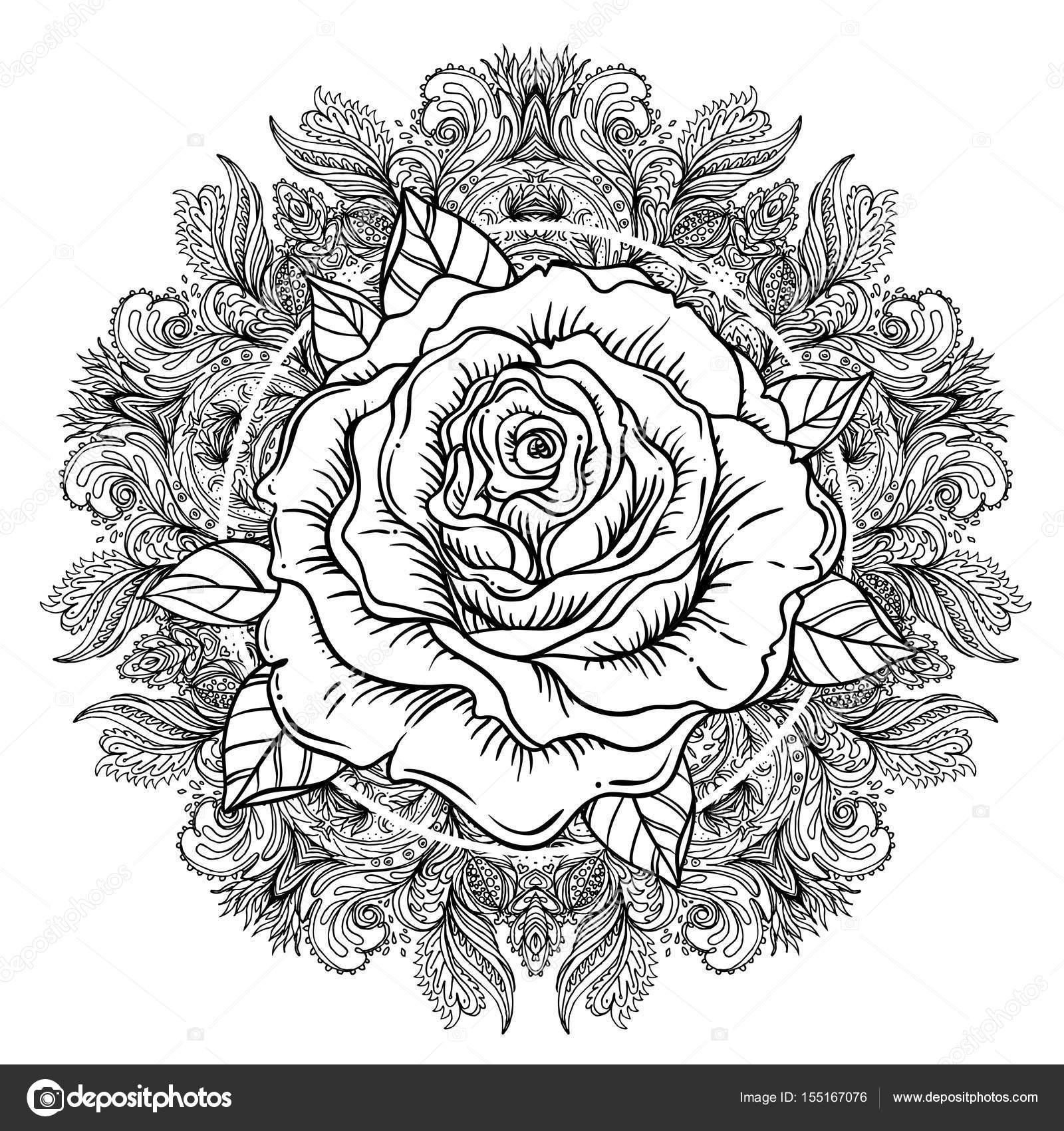 10 rose dotwork tattoo vlinder tattoo op voet. Black Bedroom Furniture Sets. Home Design Ideas