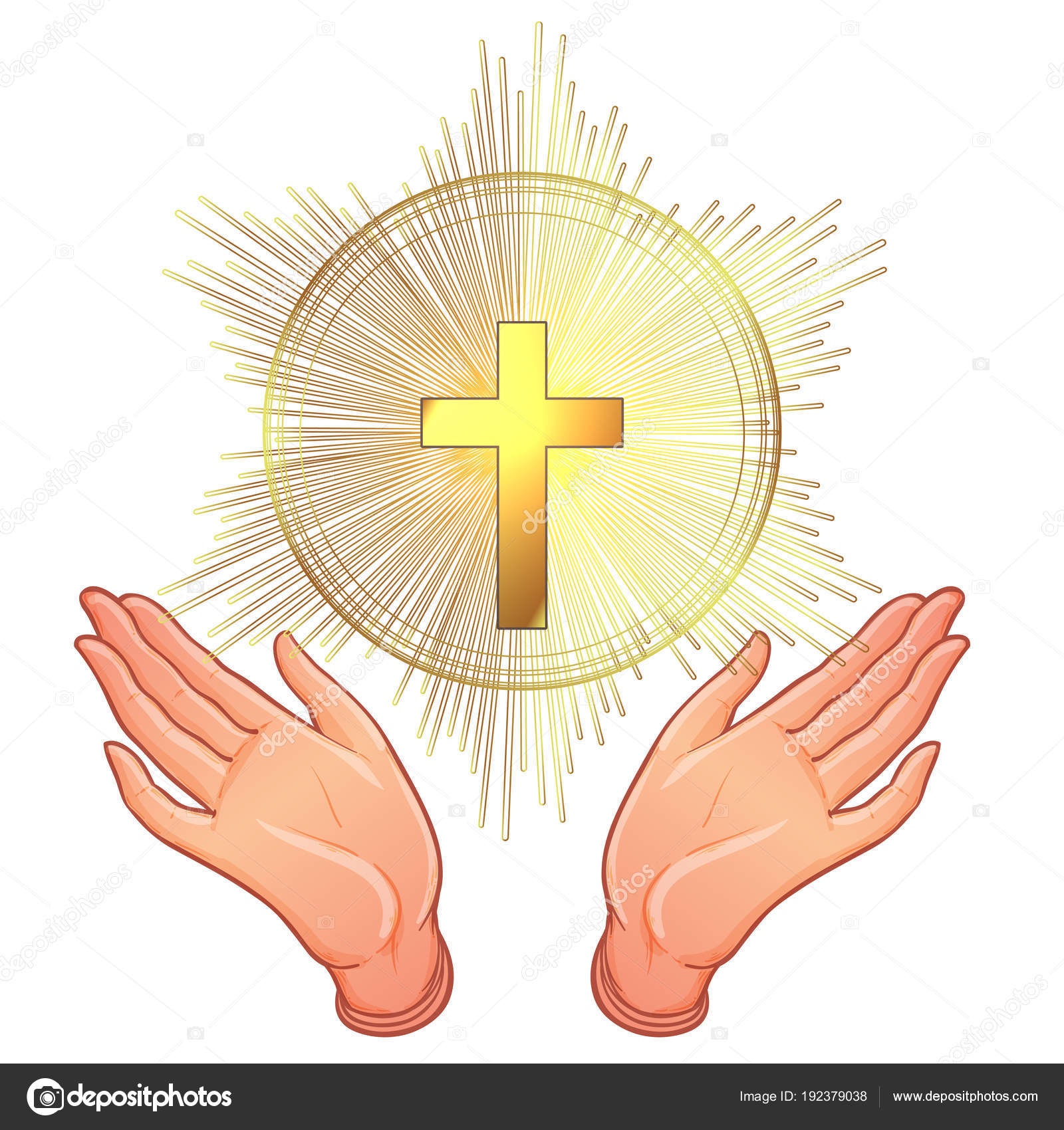 what is the main symbol of christianity