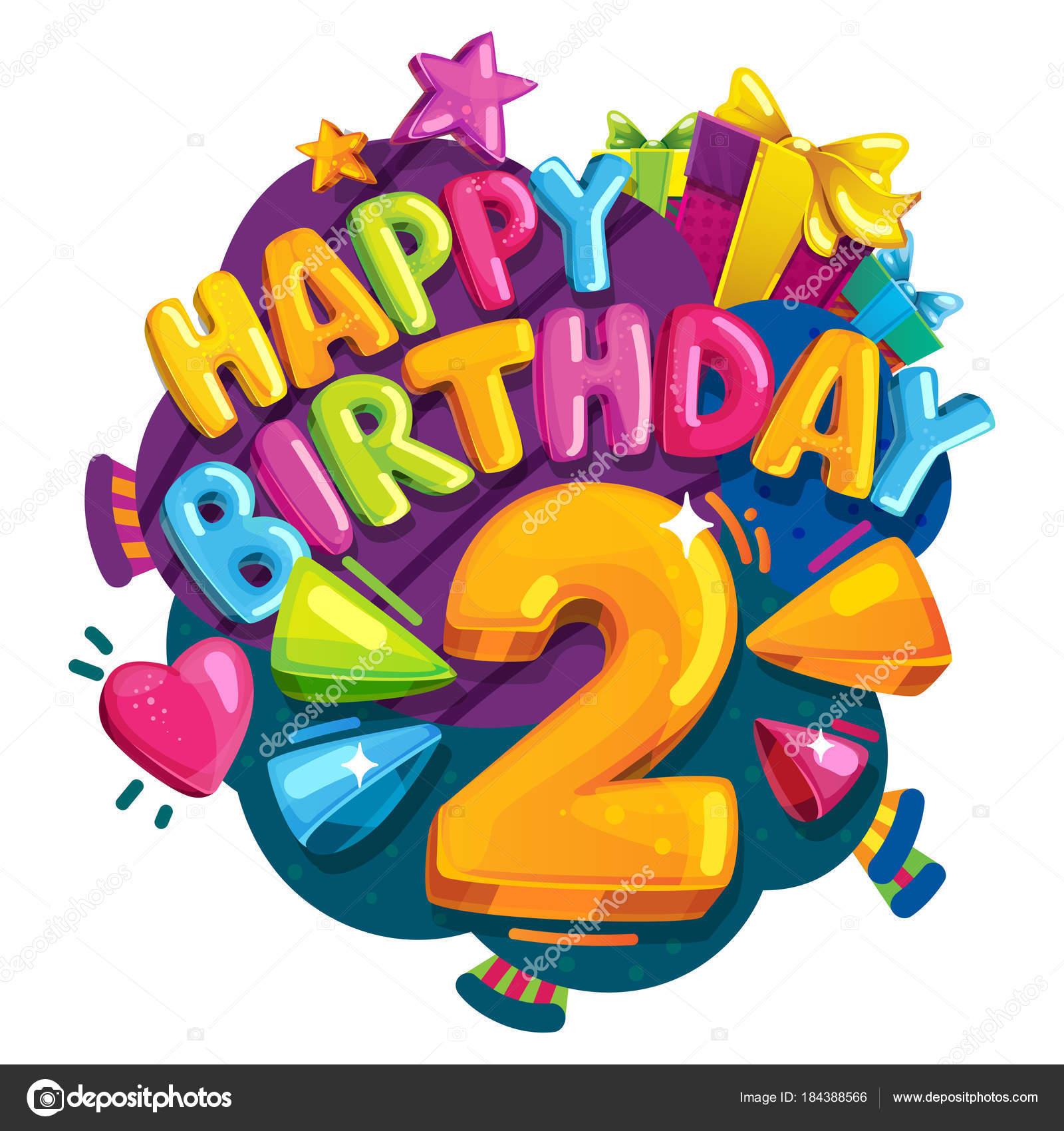 Verjaardag 2 Jaar Archidev