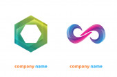 logo může být použito ve firmě, podnikání a všude